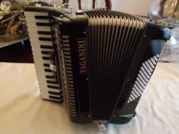 72bas accordeon